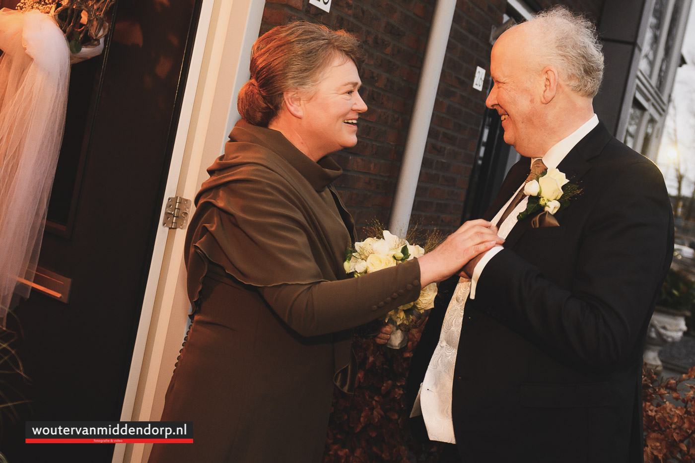 bruidsfotografie Wouter van Middendorp Uddel Elspeet Barneveld, omgeving trouwfotograaf-11