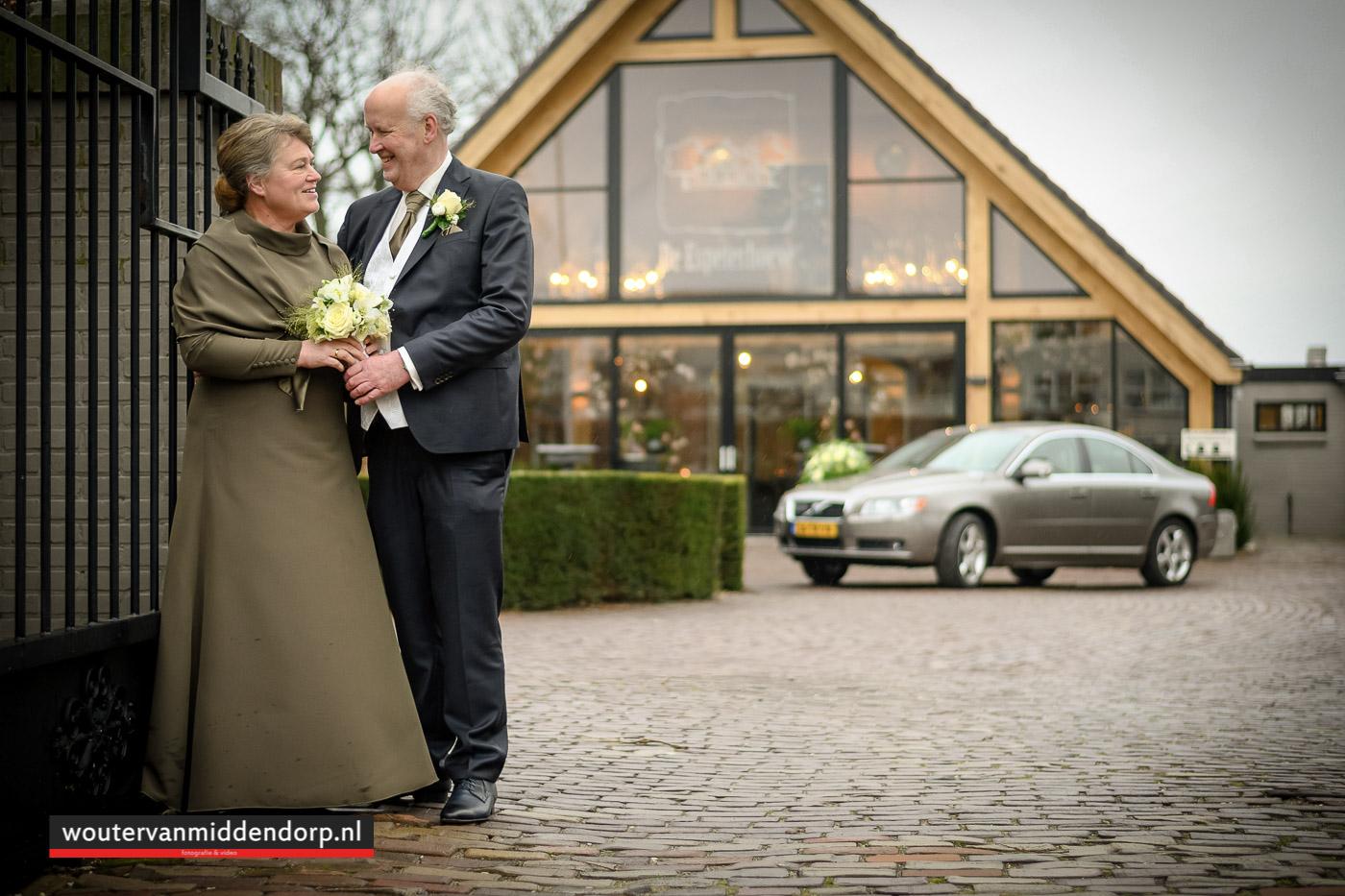 bruidsfotografie Wouter van Middendorp Uddel Elspeet Barneveld, omgeving trouwfotograaf-12