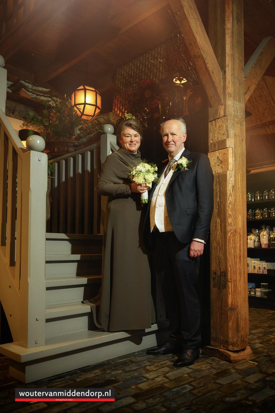 bruidsfotografie Wouter van Middendorp Uddel Elspeet Barneveld, omgeving trouwfotograaf-13