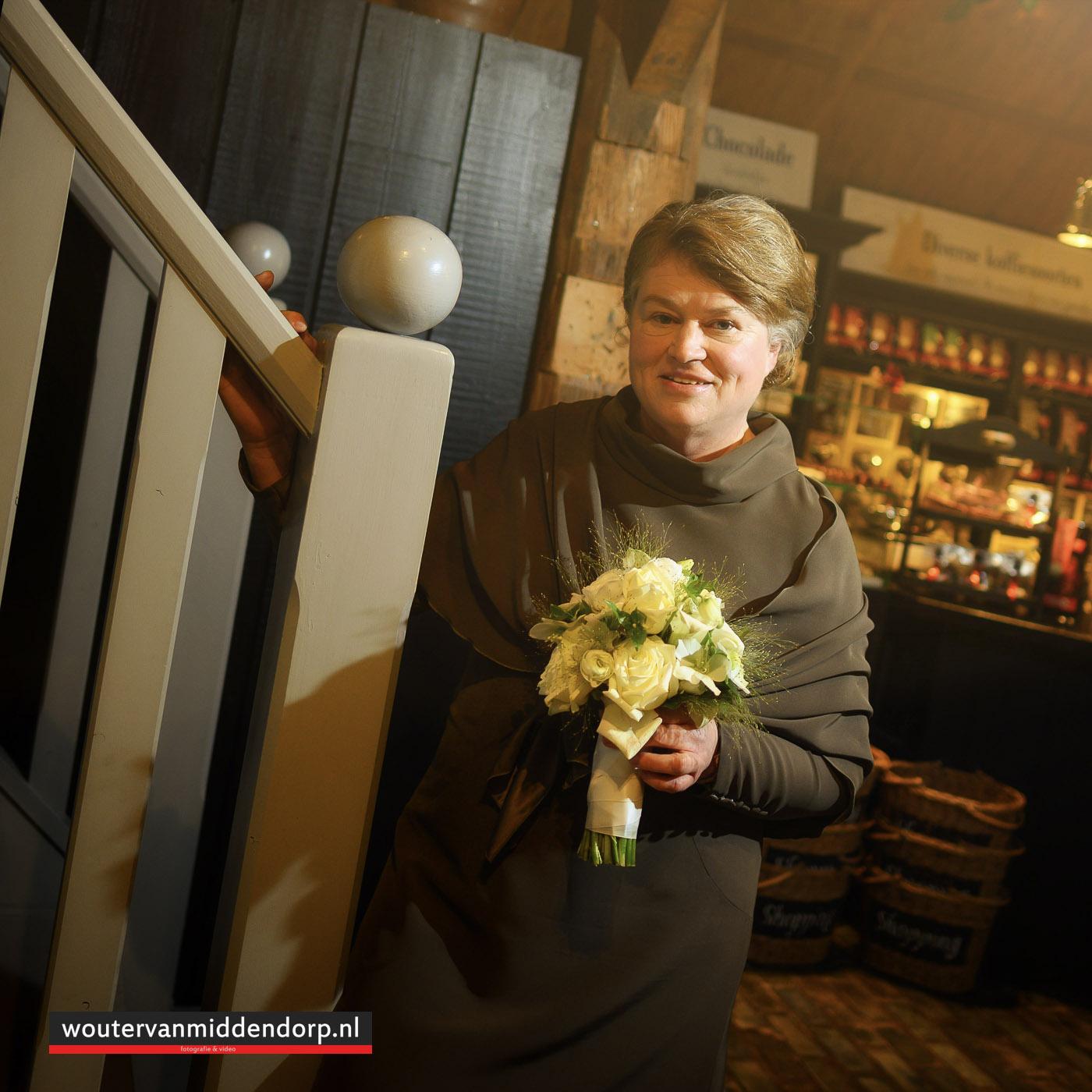 bruidsfotografie Wouter van Middendorp Uddel Elspeet Barneveld, omgeving trouwfotograaf-14