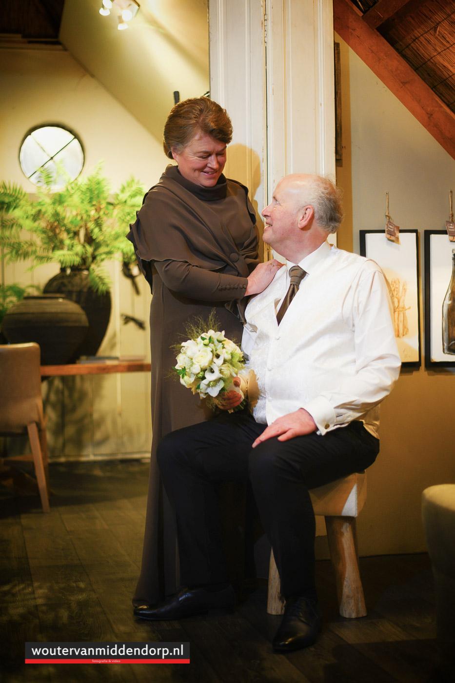 bruidsfotografie Wouter van Middendorp Uddel Elspeet Barneveld, omgeving trouwfotograaf-15