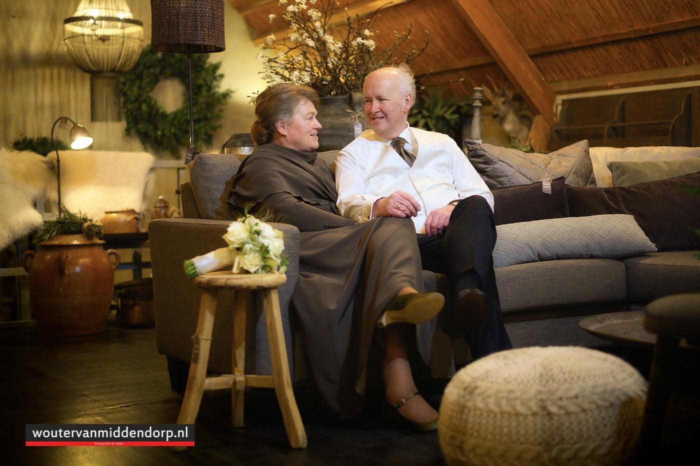 bruidsfotografie Wouter van Middendorp Uddel Elspeet Barneveld, omgeving trouwfotograaf-16
