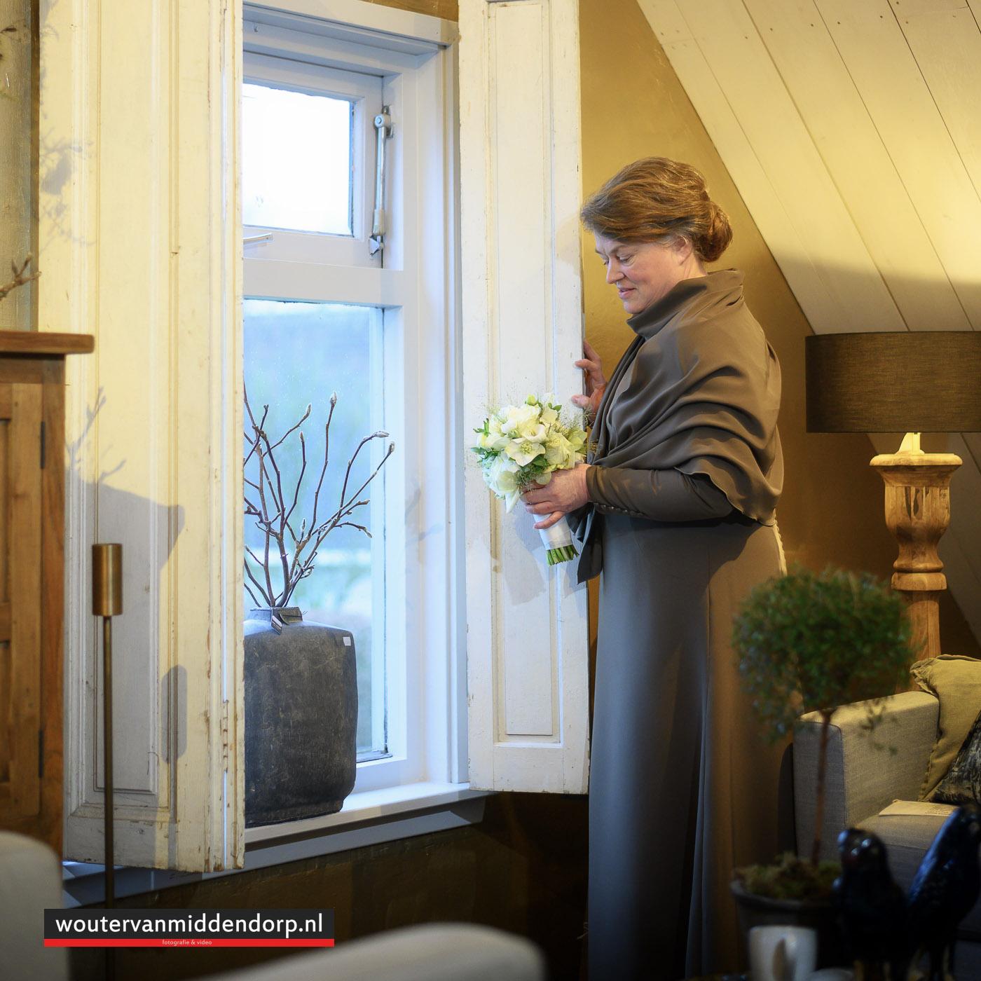 bruidsfotografie Wouter van Middendorp Uddel Elspeet Barneveld, omgeving trouwfotograaf-17