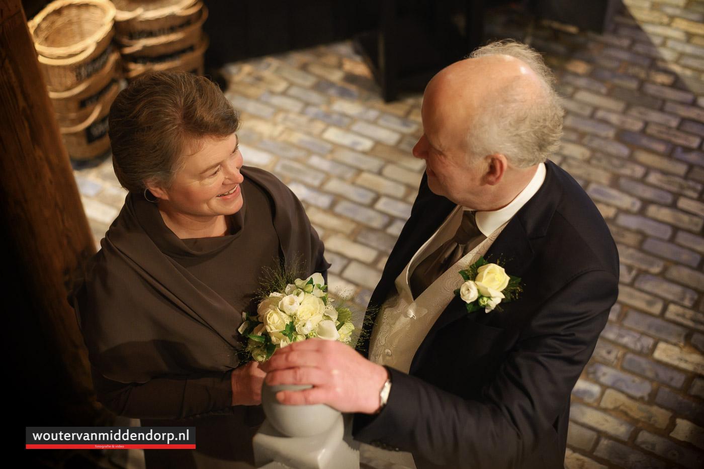 bruidsfotografie Wouter van Middendorp Uddel Elspeet Barneveld, omgeving trouwfotograaf-18