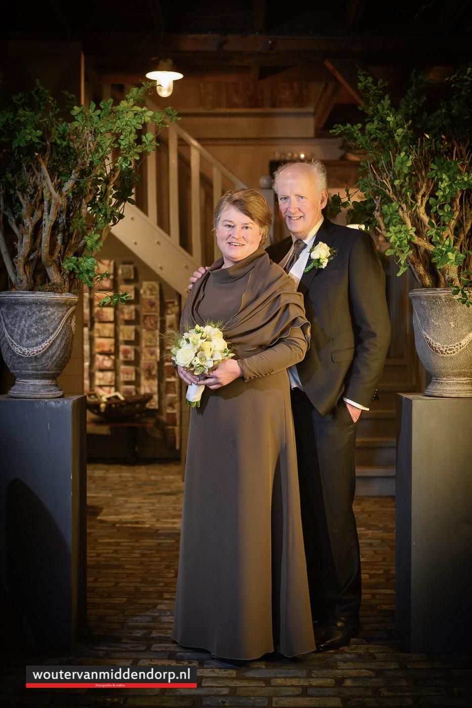 bruidsfotografie Wouter van Middendorp Uddel Elspeet Barneveld, omgeving trouwfotograaf-19