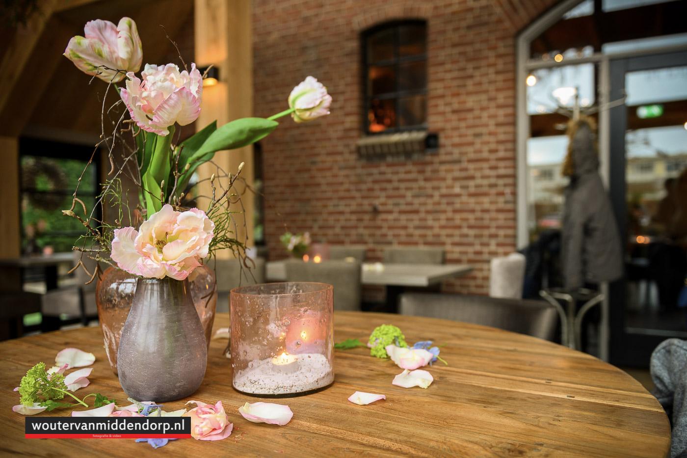 bruidsfotografie Wouter van Middendorp Uddel Elspeet Barneveld, omgeving trouwfotograaf-21