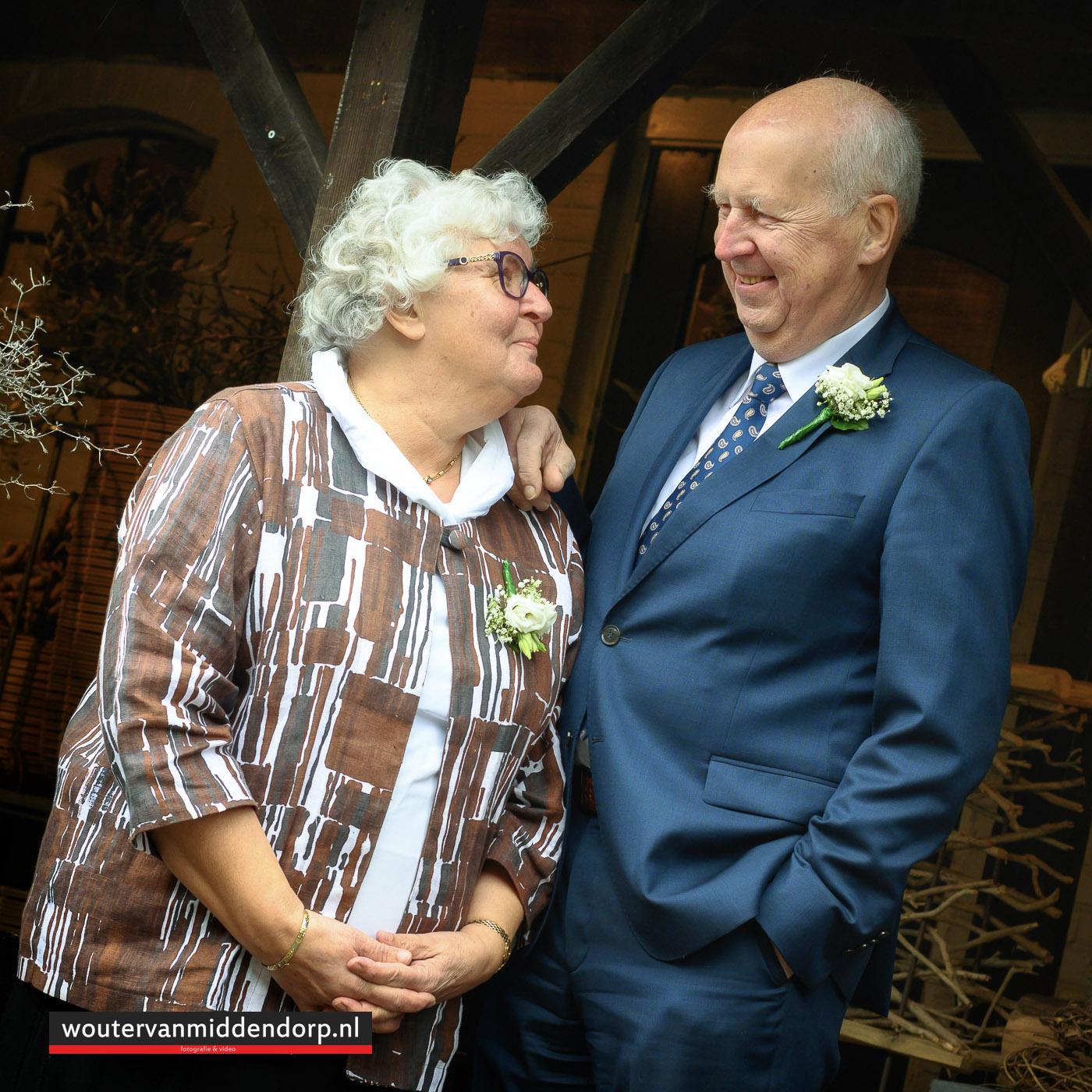 bruidsfotografie Wouter van Middendorp Uddel Elspeet Barneveld, omgeving trouwfotograaf-23