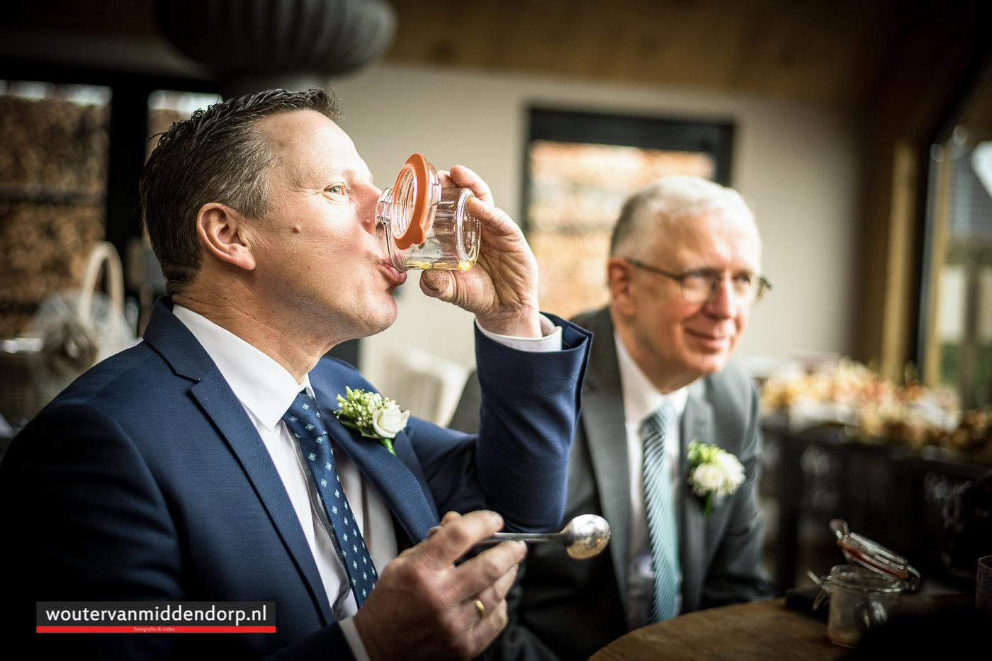 bruidsfotografie Wouter van Middendorp Uddel Elspeet Barneveld, omgeving trouwfotograaf-28