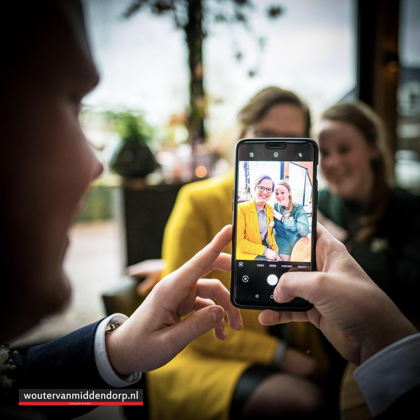 bruidsfotografie Wouter van Middendorp Uddel Elspeet Barneveld, omgeving trouwfotograaf-29