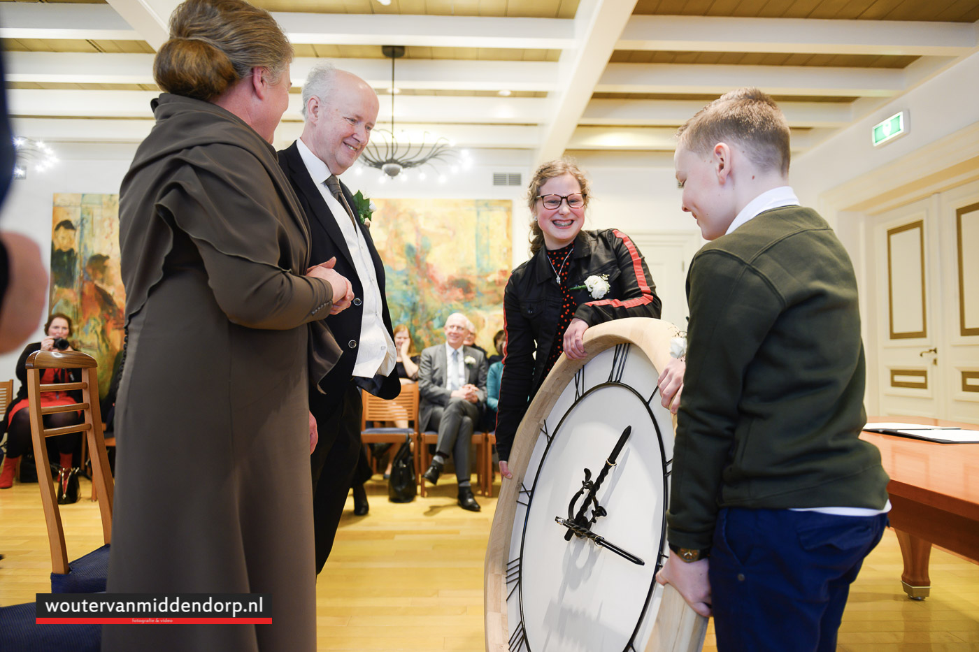 bruidsfotografie Wouter van Middendorp Uddel Elspeet Barneveld, omgeving trouwfotograaf-32