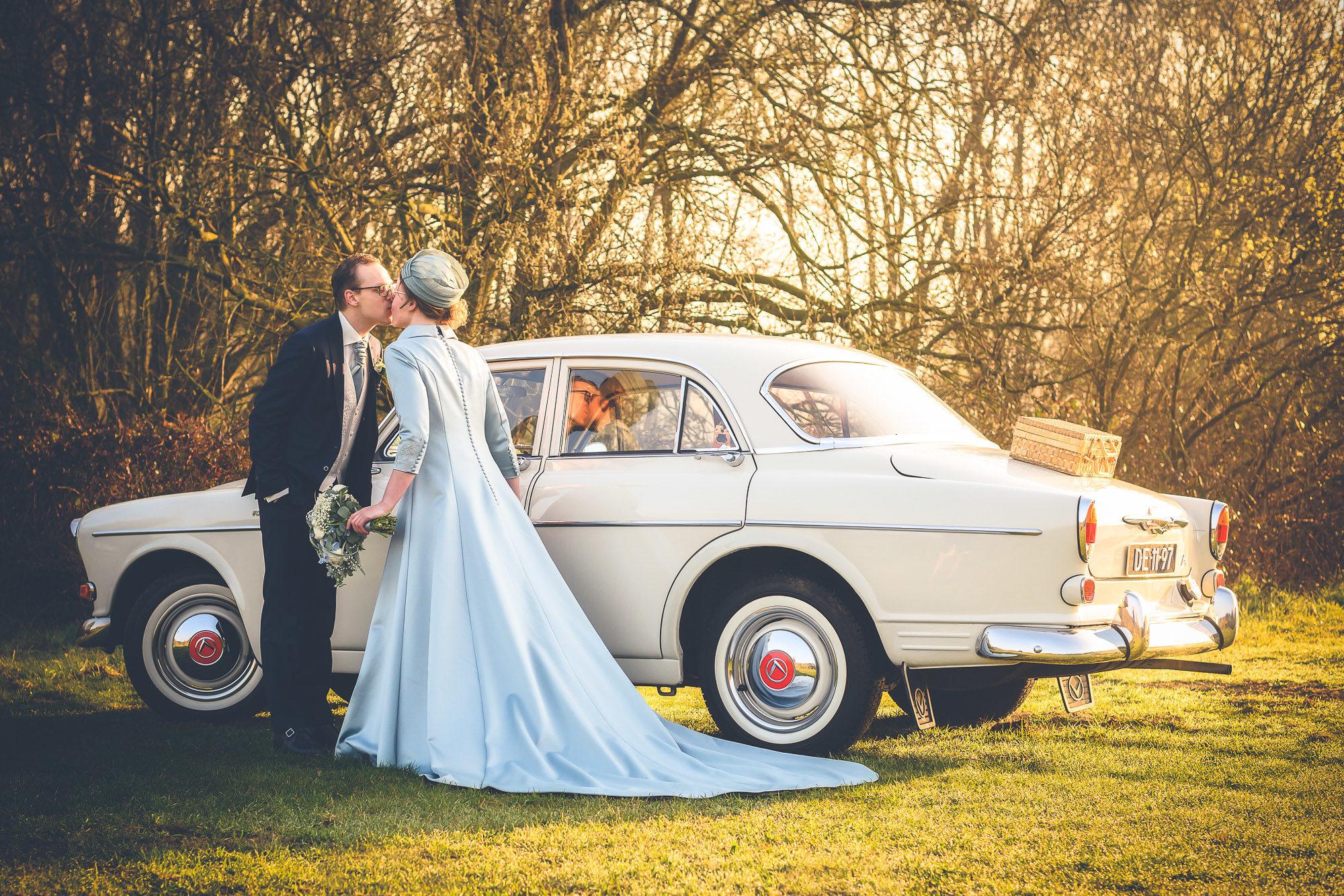 bruidsfotografie Wouter van Middendorp Uddel Ede-10-2