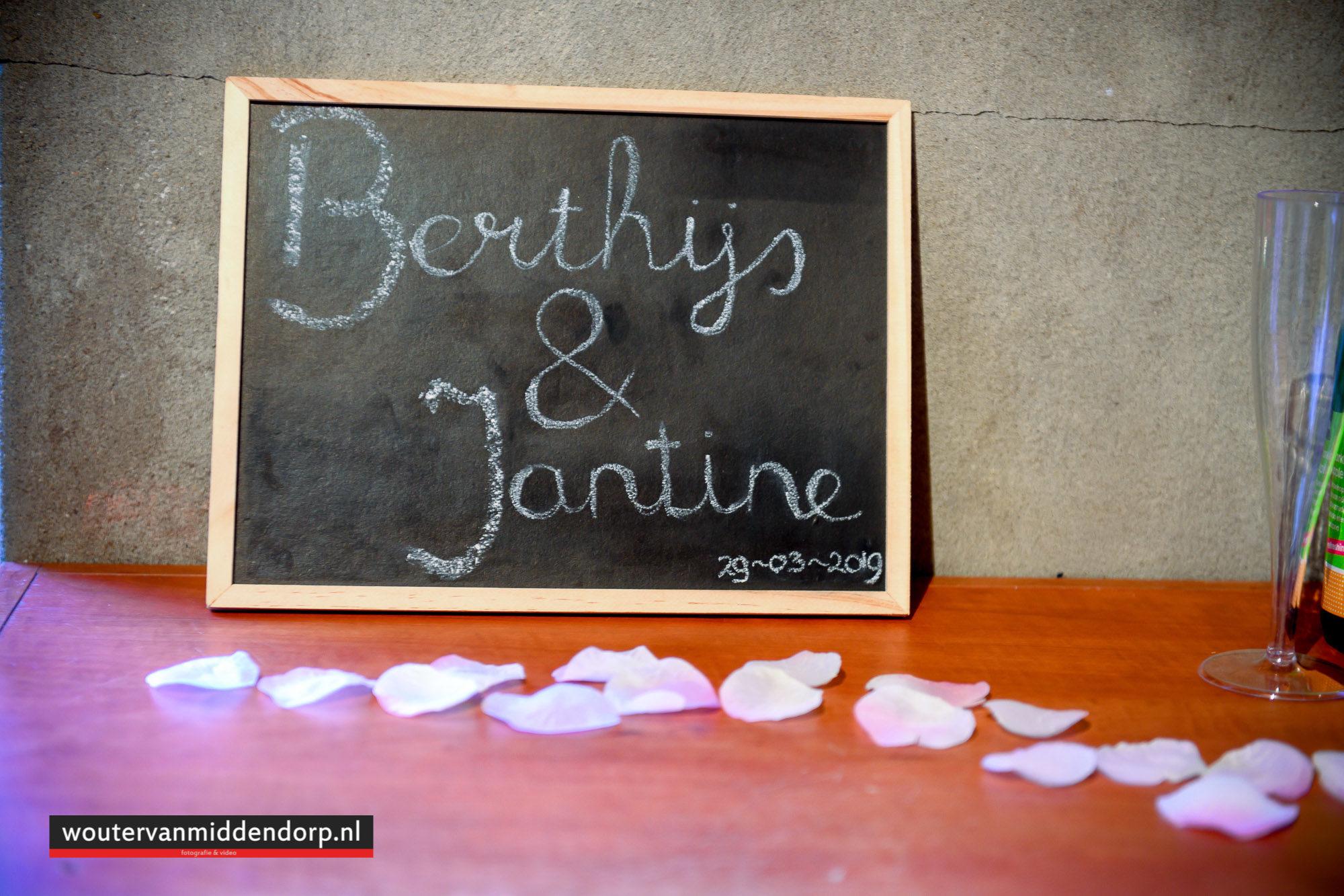 bruidsfotografie Wouter van Middendorp Uddel Ede-10