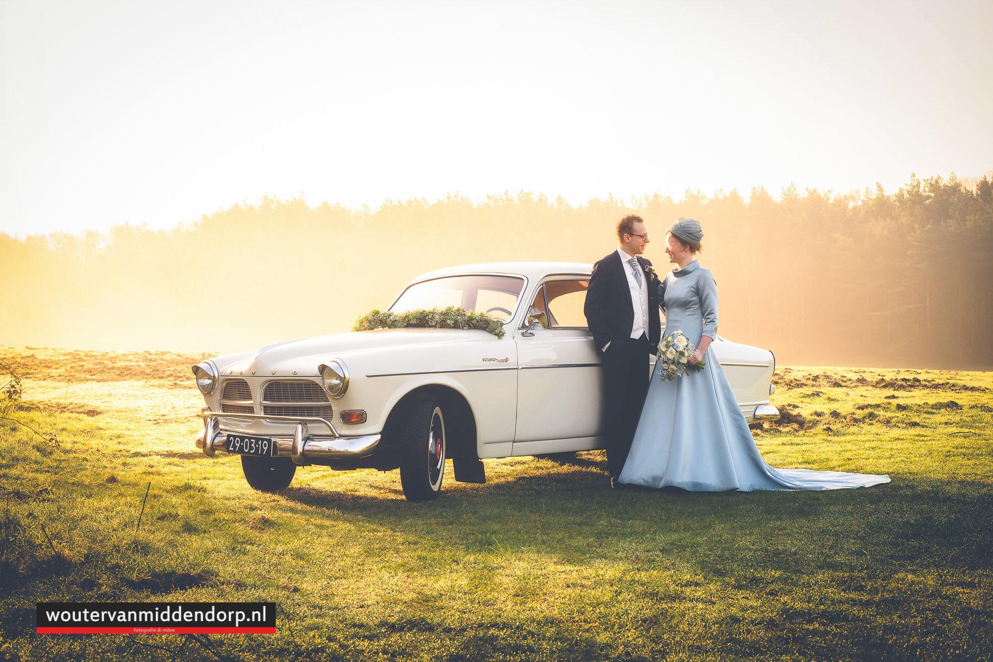 bruidsfotografie Wouter van Middendorp Uddel Ede-11
