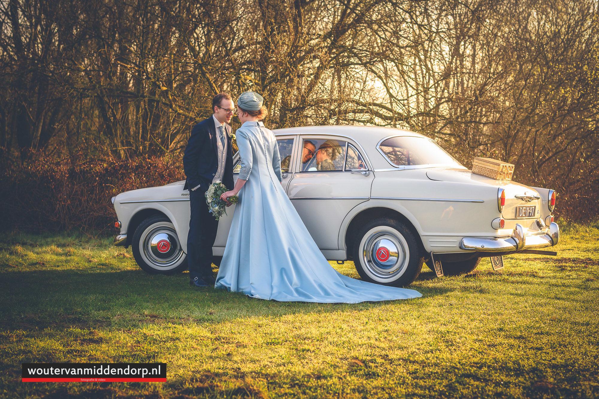 bruidsfotografie Wouter van Middendorp Uddel Ede-12
