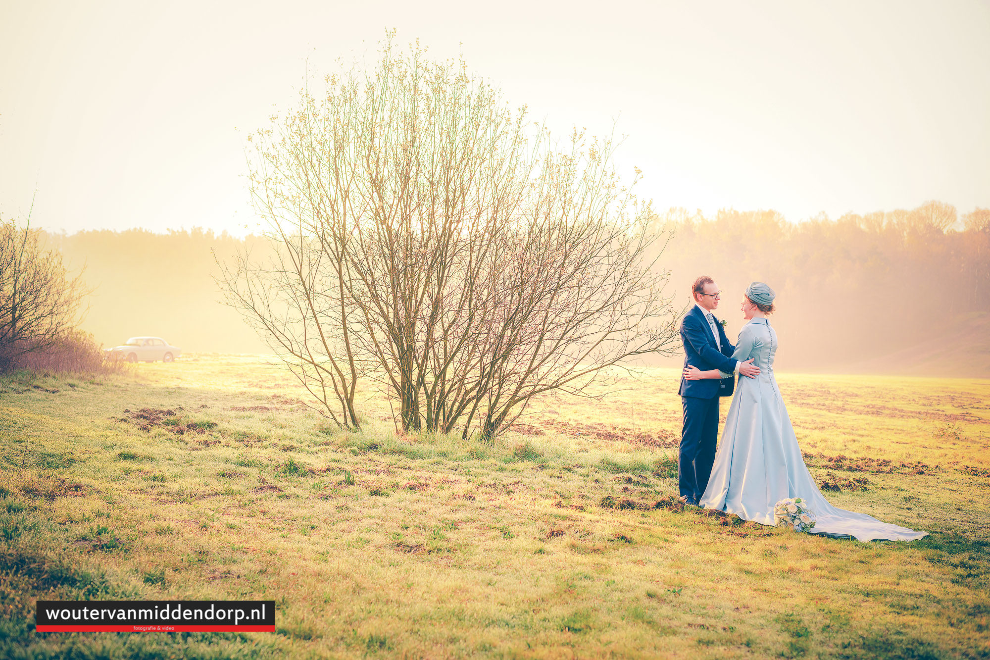 bruidsfotografie Wouter van Middendorp Uddel Ede-13