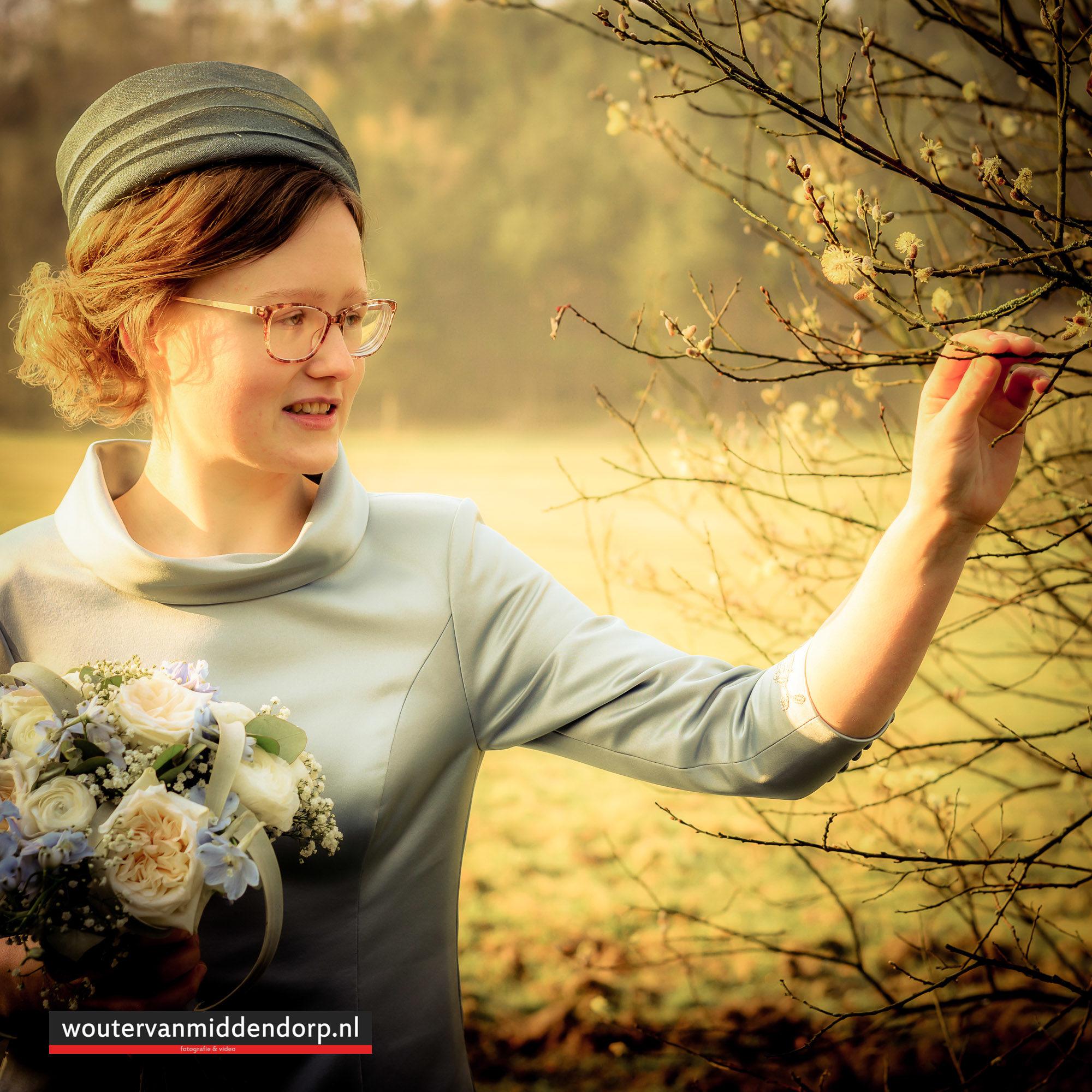 bruidsfotografie Wouter van Middendorp Uddel Ede-14