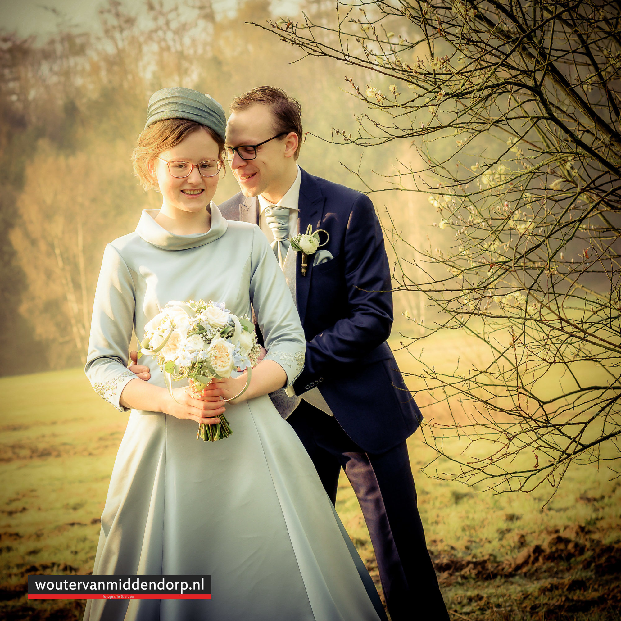 bruidsfotografie Wouter van Middendorp Uddel Ede-15
