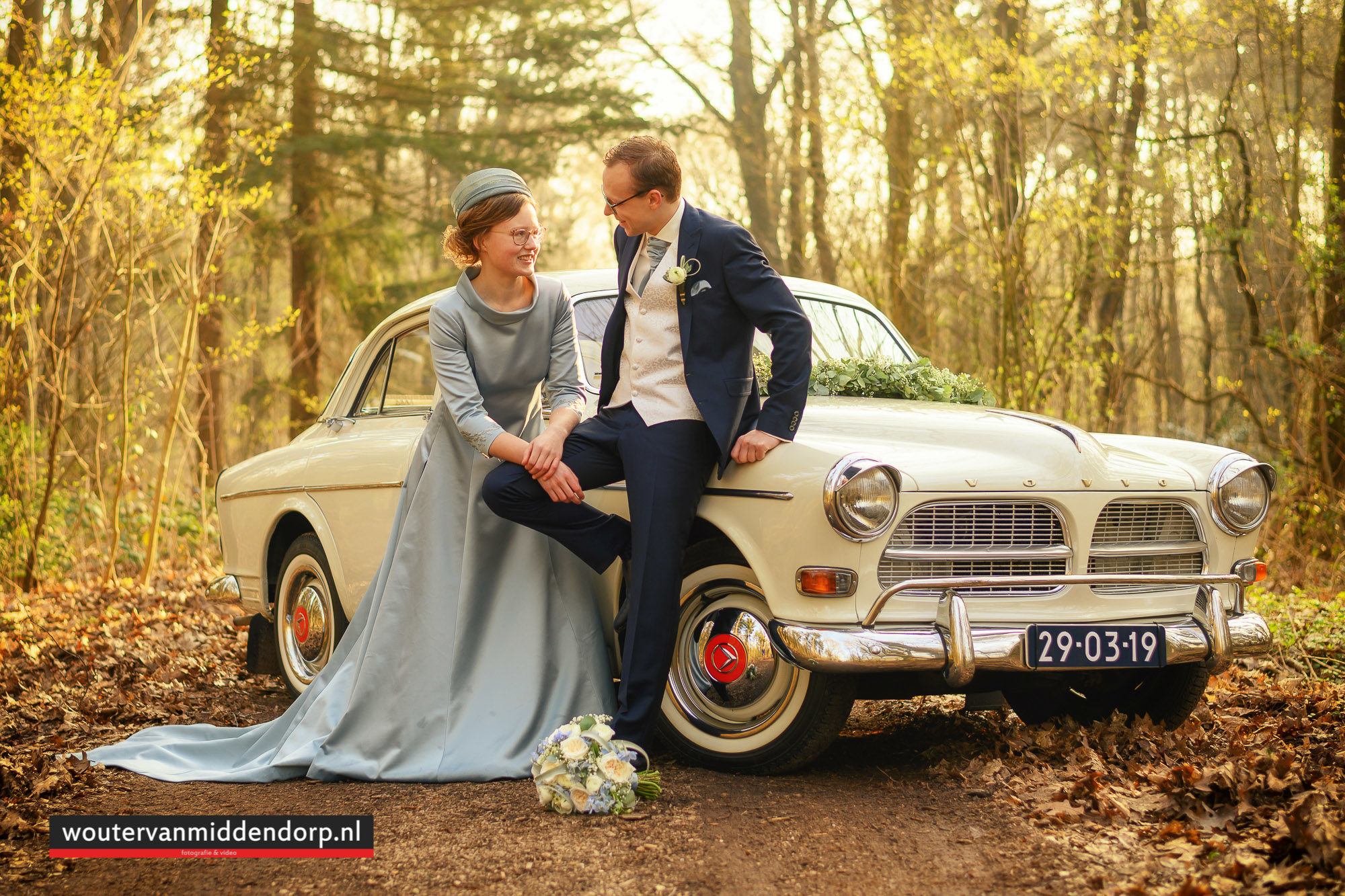 bruidsfotografie Wouter van Middendorp Uddel Ede-16