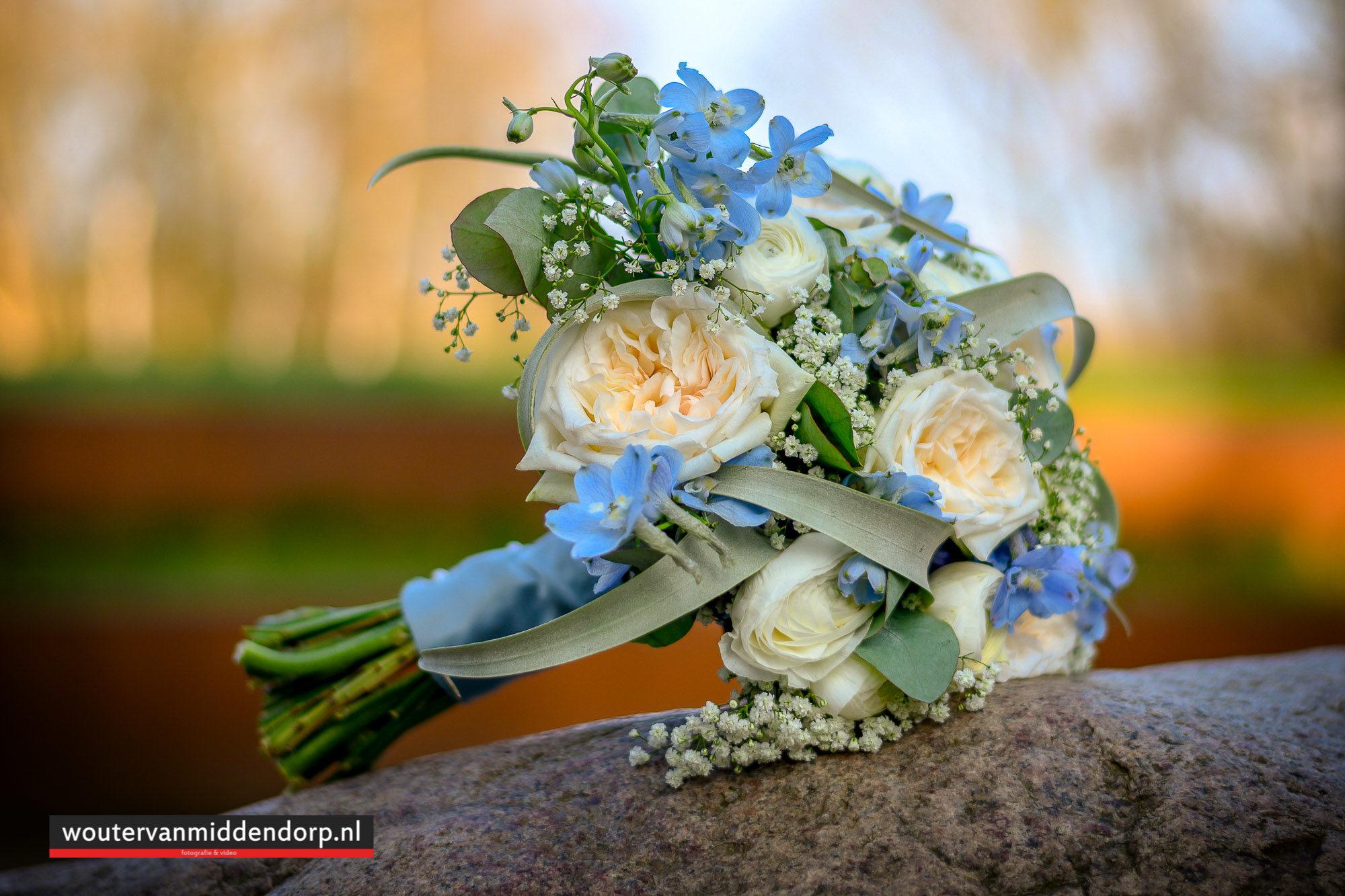 bruidsfotografie Wouter van Middendorp Uddel Ede-17
