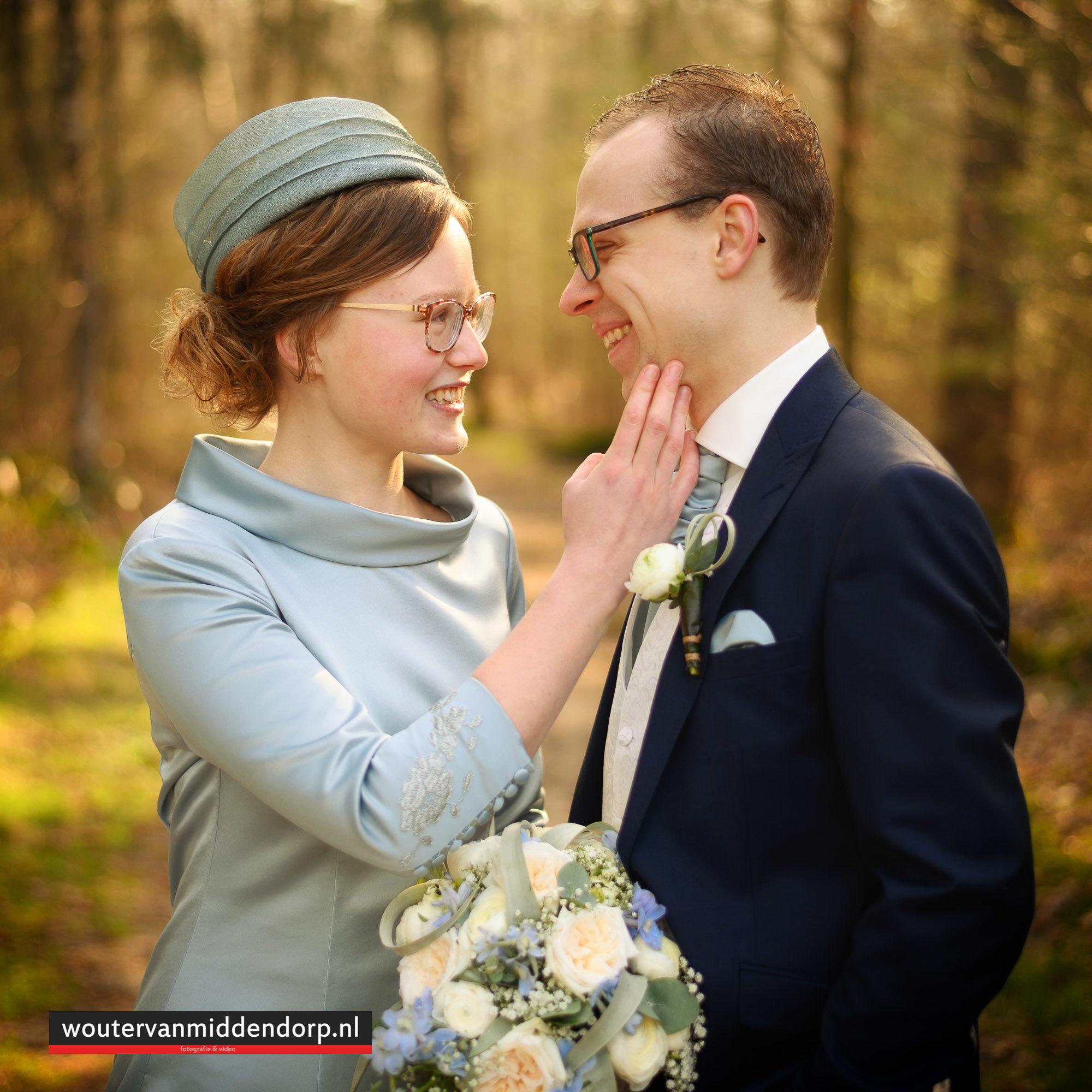 bruidsfotografie Wouter van Middendorp Uddel Ede-18