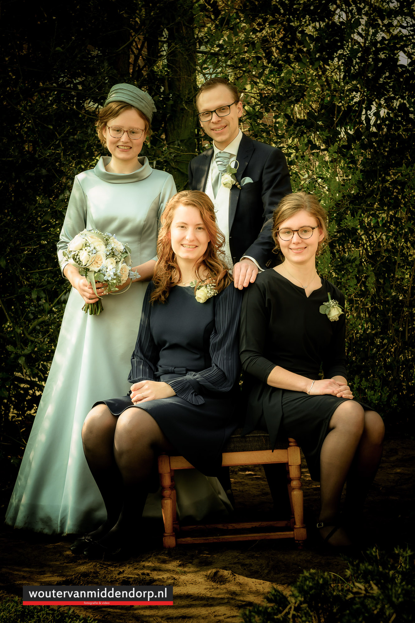 bruidsfotografie Wouter van Middendorp Uddel Ede-20