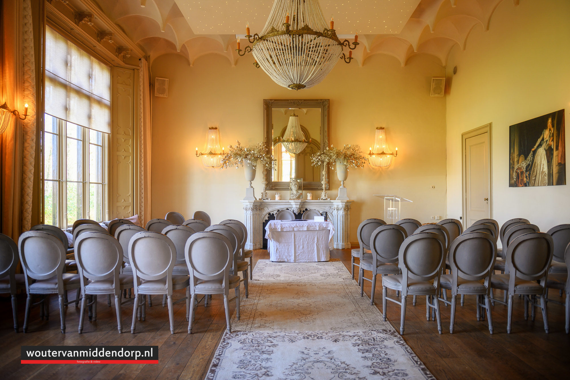 bruidsfotografie Wouter van Middendorp Uddel Ede-21