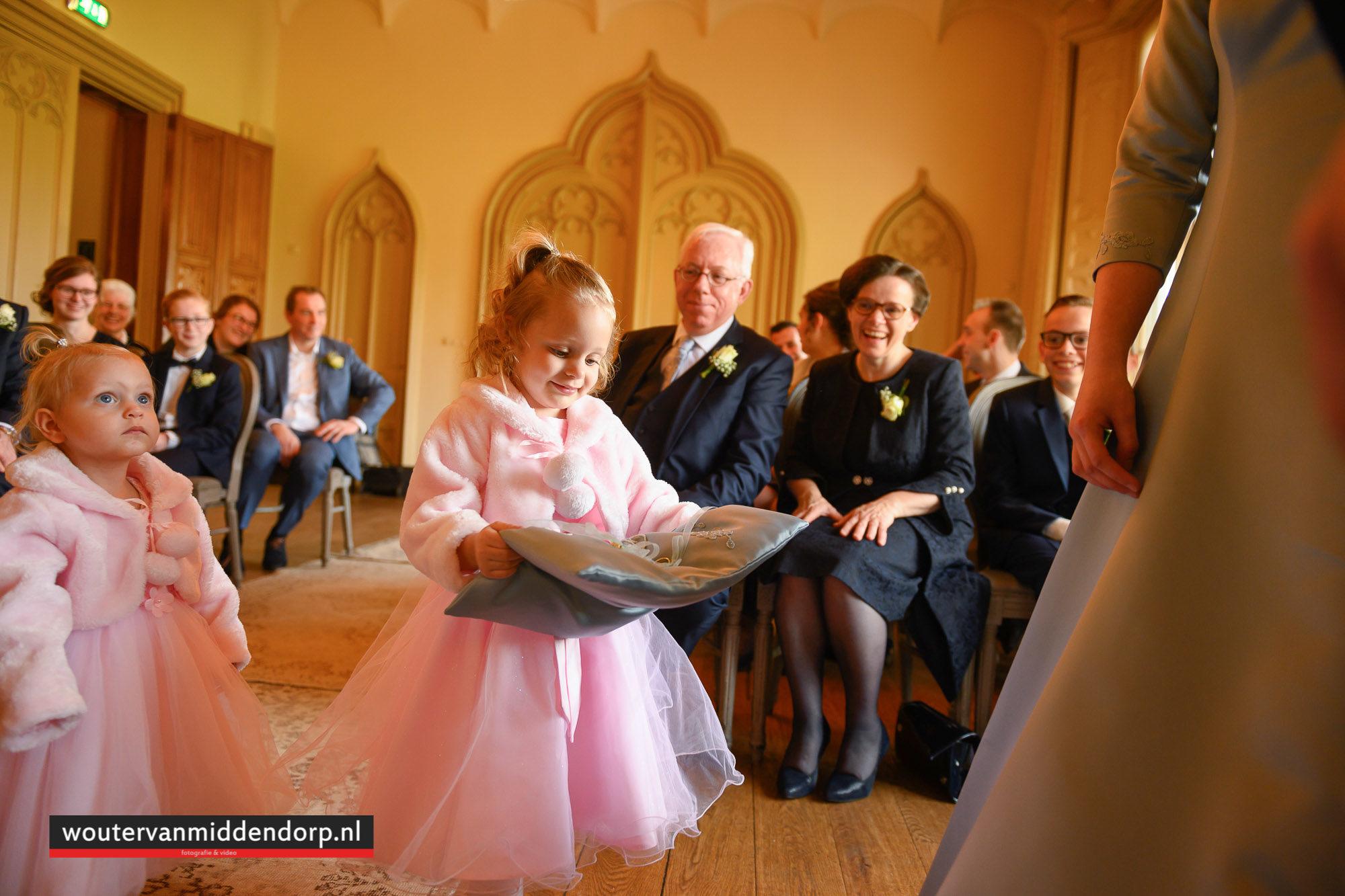bruidsfotografie Wouter van Middendorp Uddel Ede-22