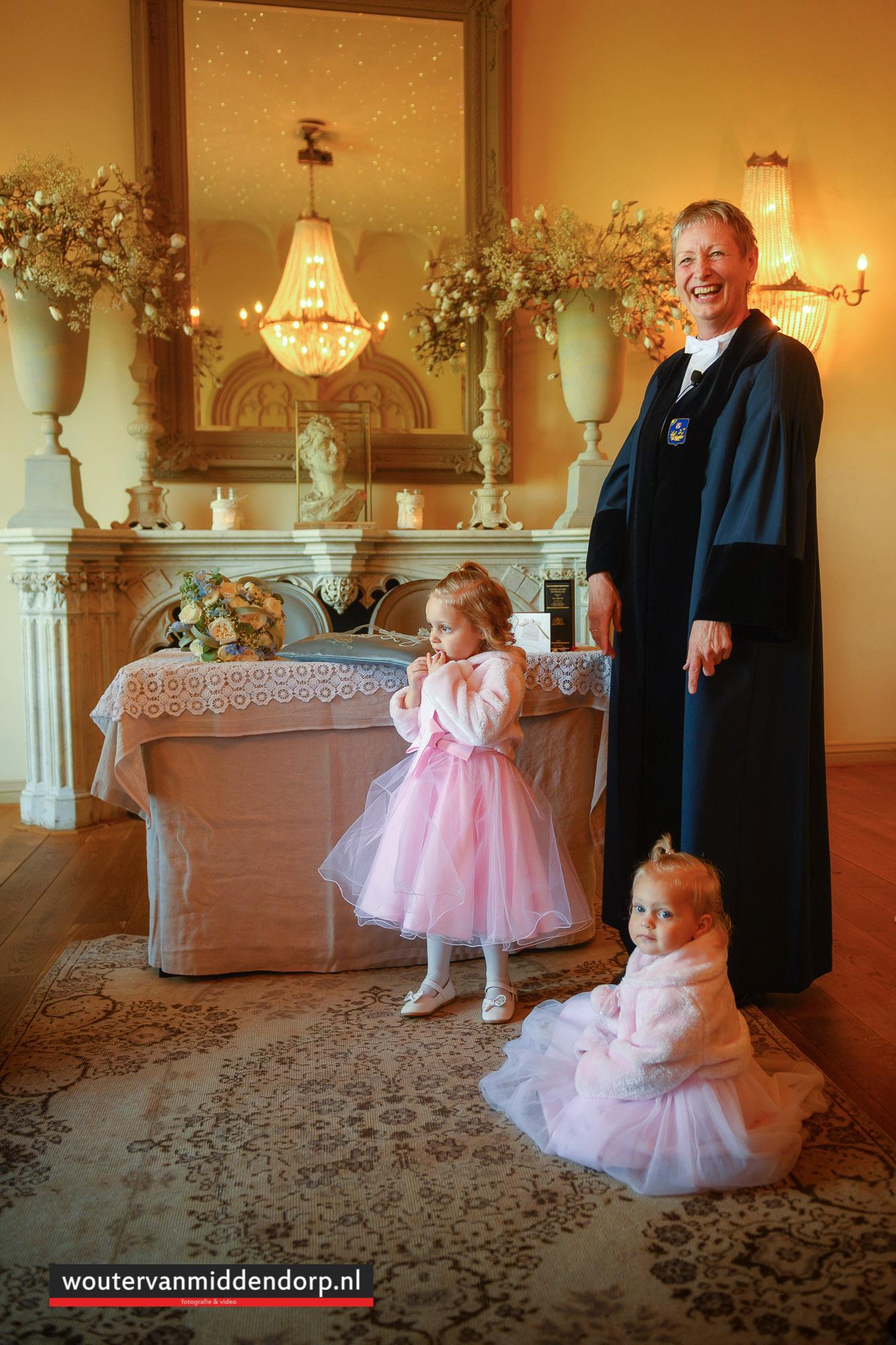 bruidsfotografie Wouter van Middendorp Uddel Ede-23