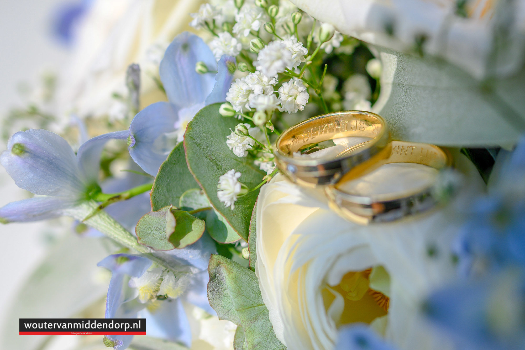 bruidsfotografie Wouter van Middendorp Uddel Ede-24