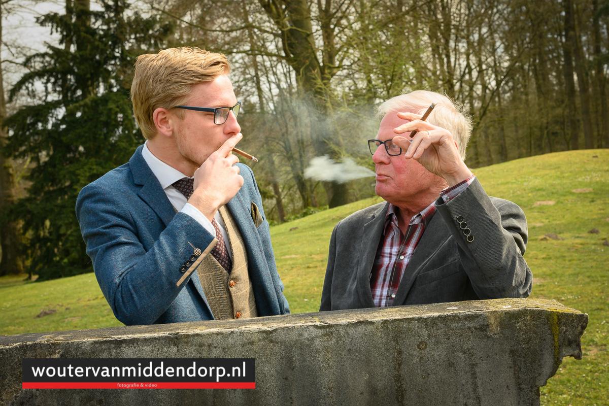 Meer ©woutervanmiddendorp.nl-18