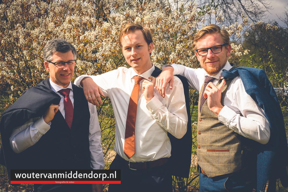 Meer ©woutervanmiddendorp.nl-38 -1