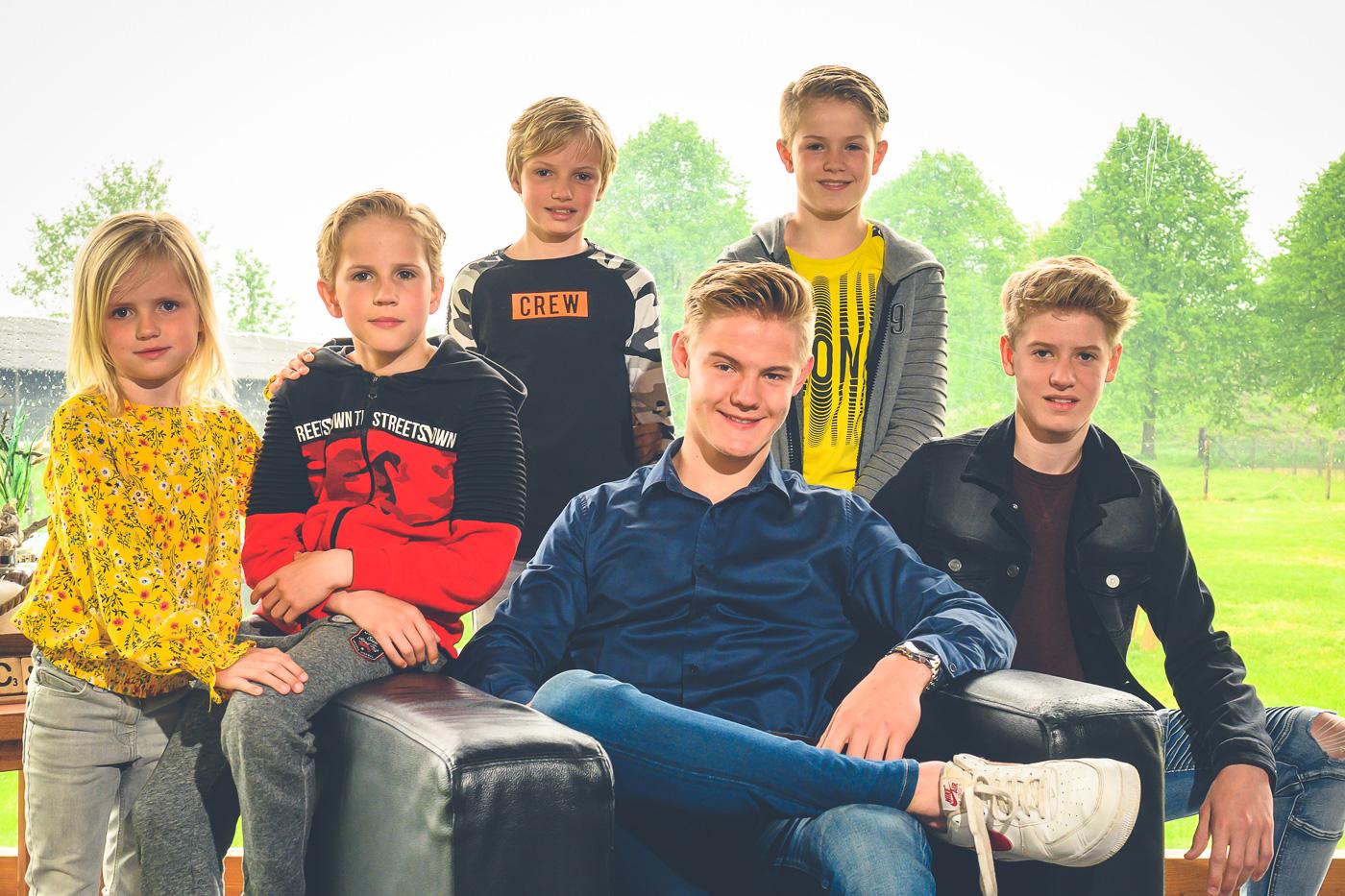 familieshoot fotograaf Wouter van Middendorp-109