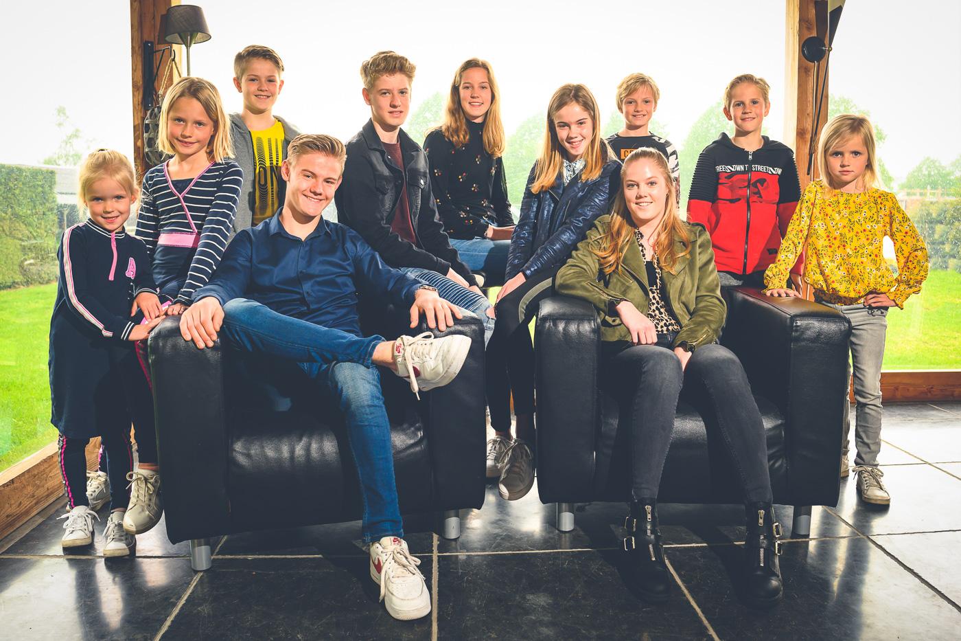 familieshoot fotograaf Wouter van Middendorp-110