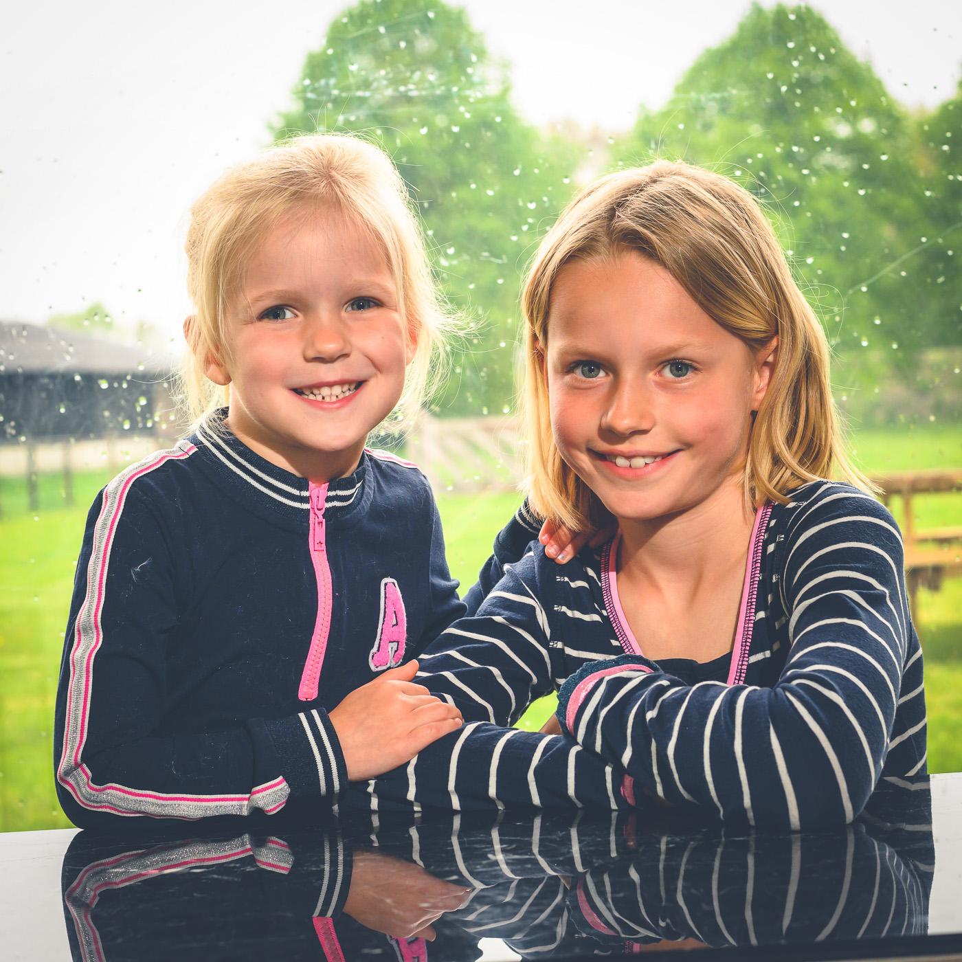 familieshoot fotograaf Wouter van Middendorp-111
