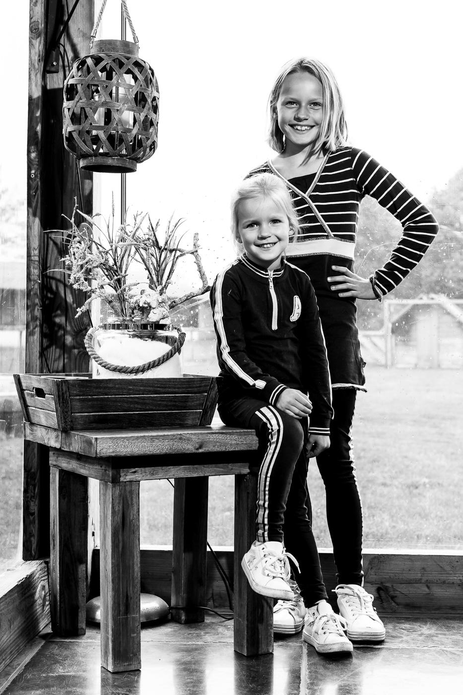 familieshoot fotograaf Wouter van Middendorp-113
