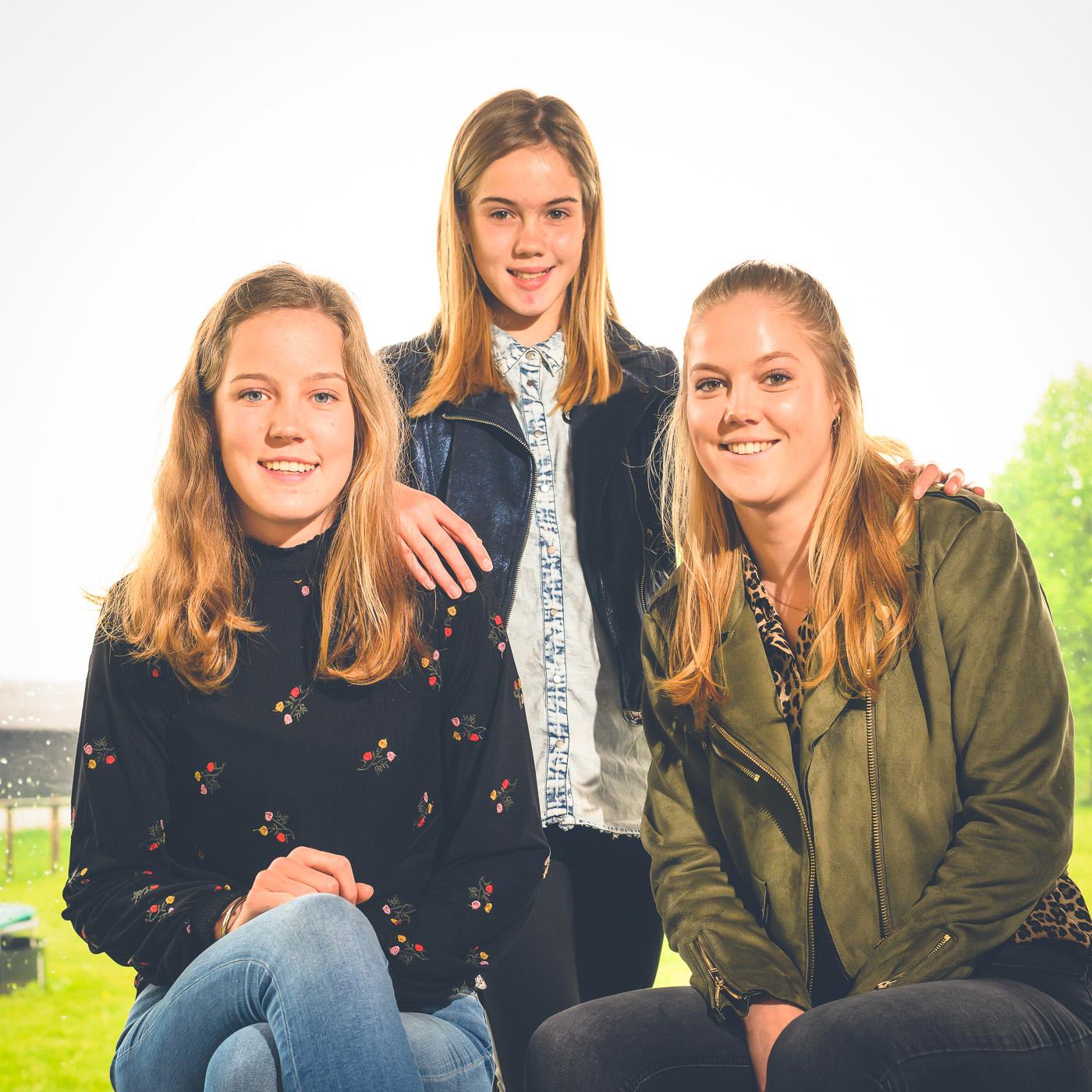 familieshoot fotograaf Wouter van Middendorp-114