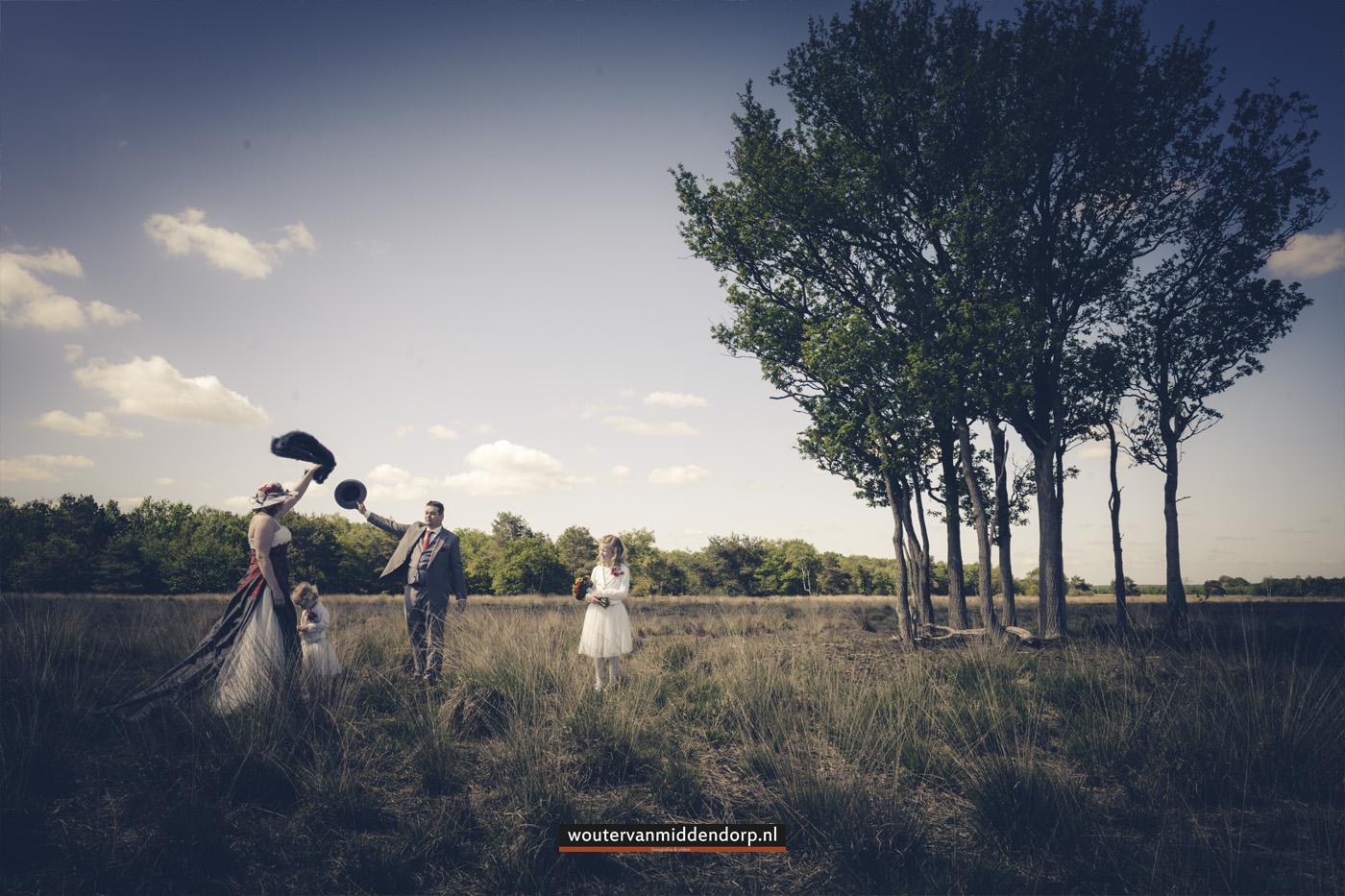 fotografie Wouter van Middendorp 03