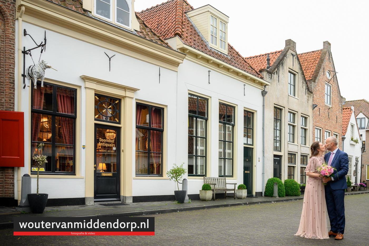 Wouter van Middendorp bruidsfotografie Harderwijk-11