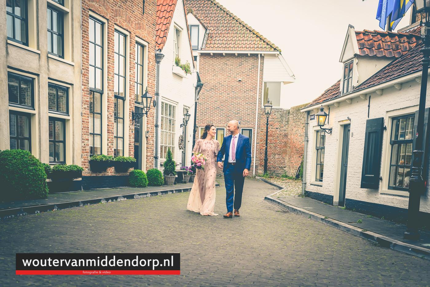 Wouter van Middendorp bruidsfotografie Harderwijk-12