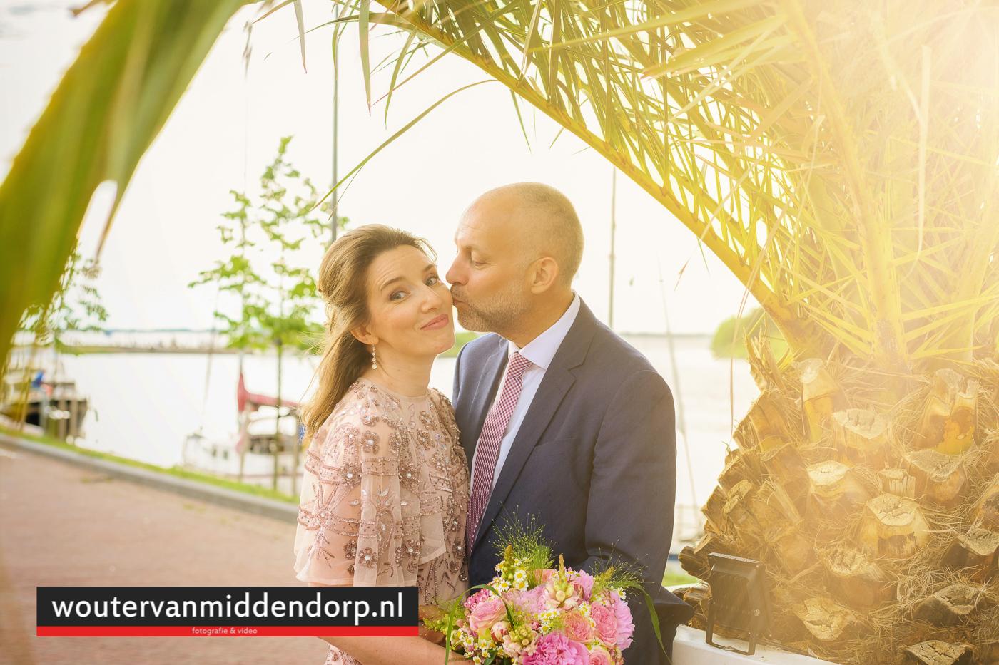 Wouter van Middendorp bruidsfotografie Harderwijk-14