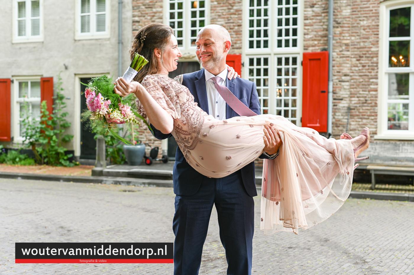 Wouter van Middendorp bruidsfotografie Harderwijk-15