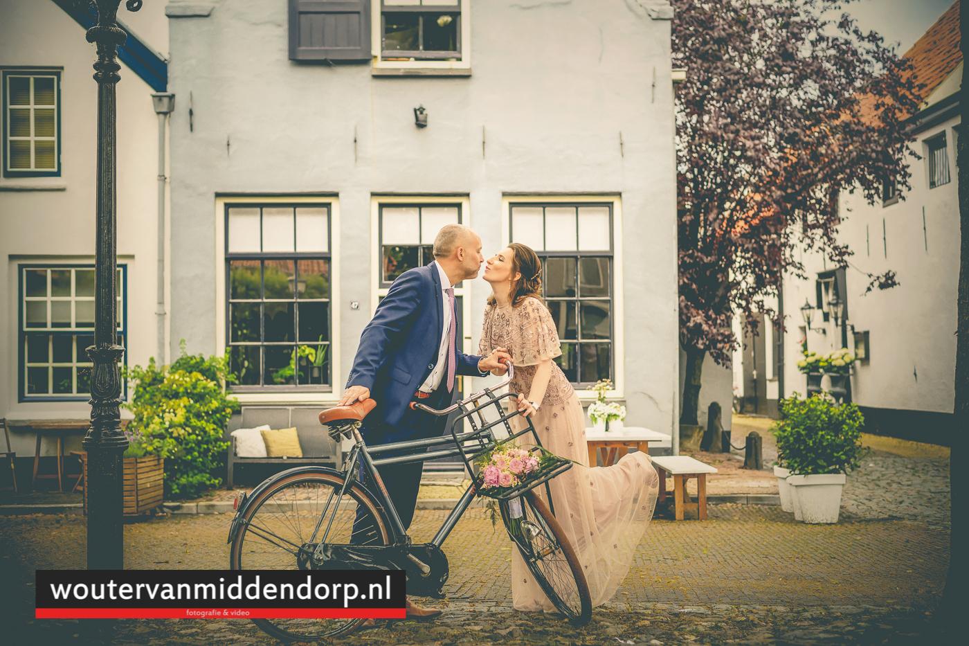 Wouter van Middendorp bruidsfotografie Harderwijk-16