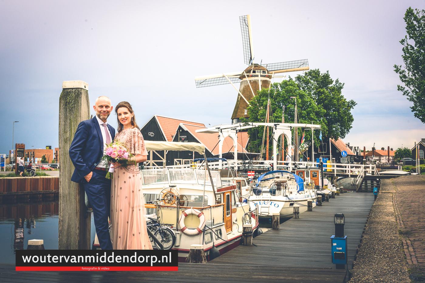 Wouter van Middendorp bruidsfotografie Harderwijk-18