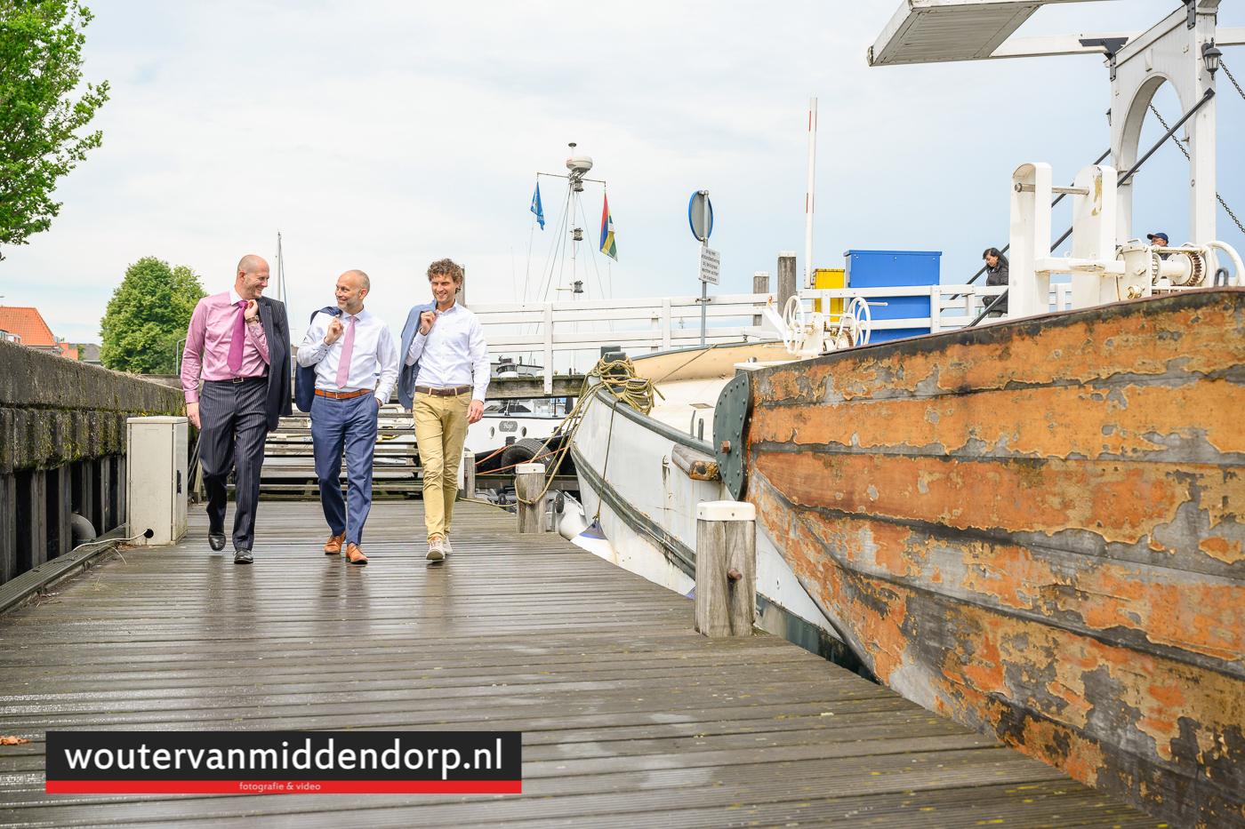 Wouter van Middendorp bruidsfotografie Harderwijk-19