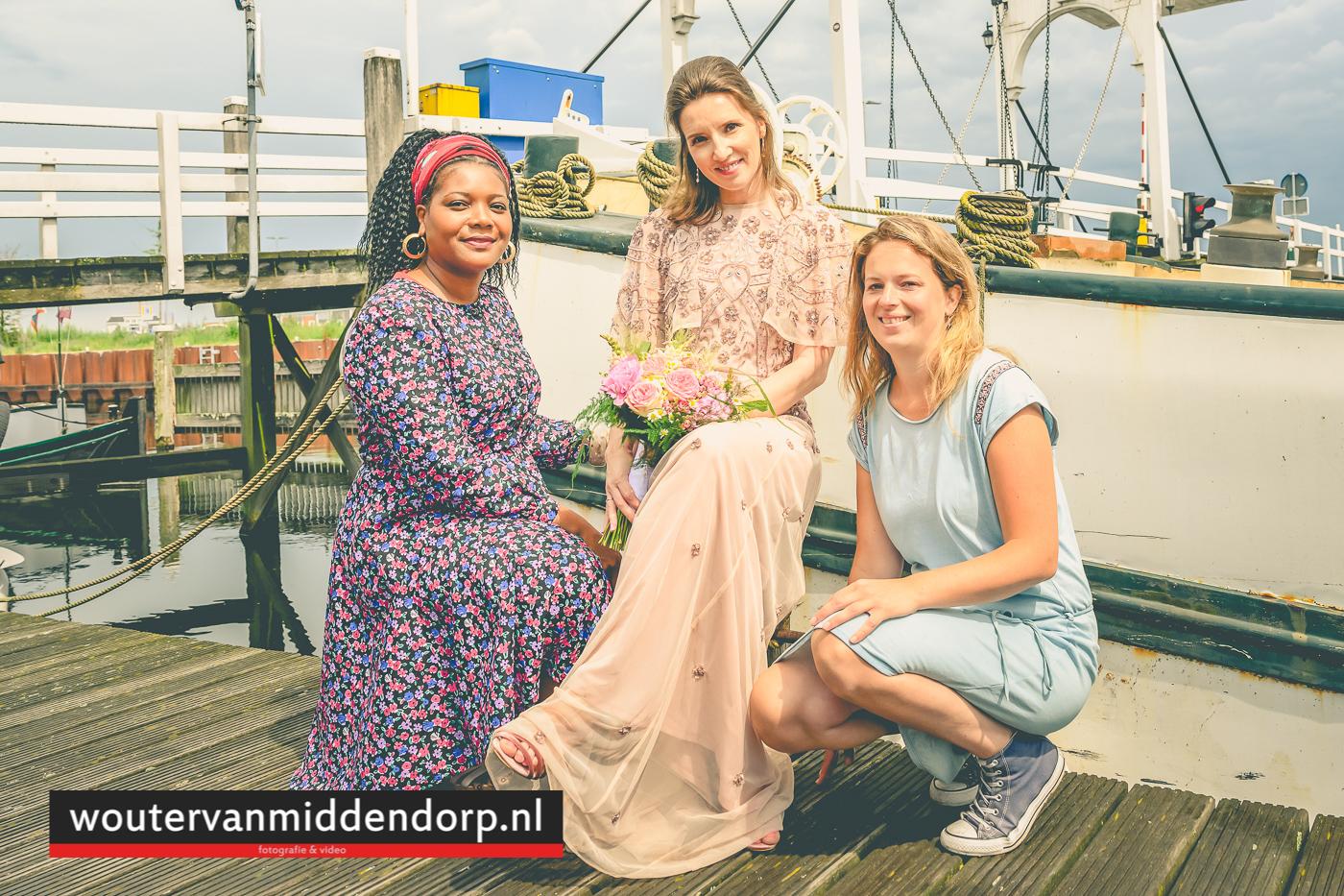 Wouter van Middendorp bruidsfotografie Harderwijk-20