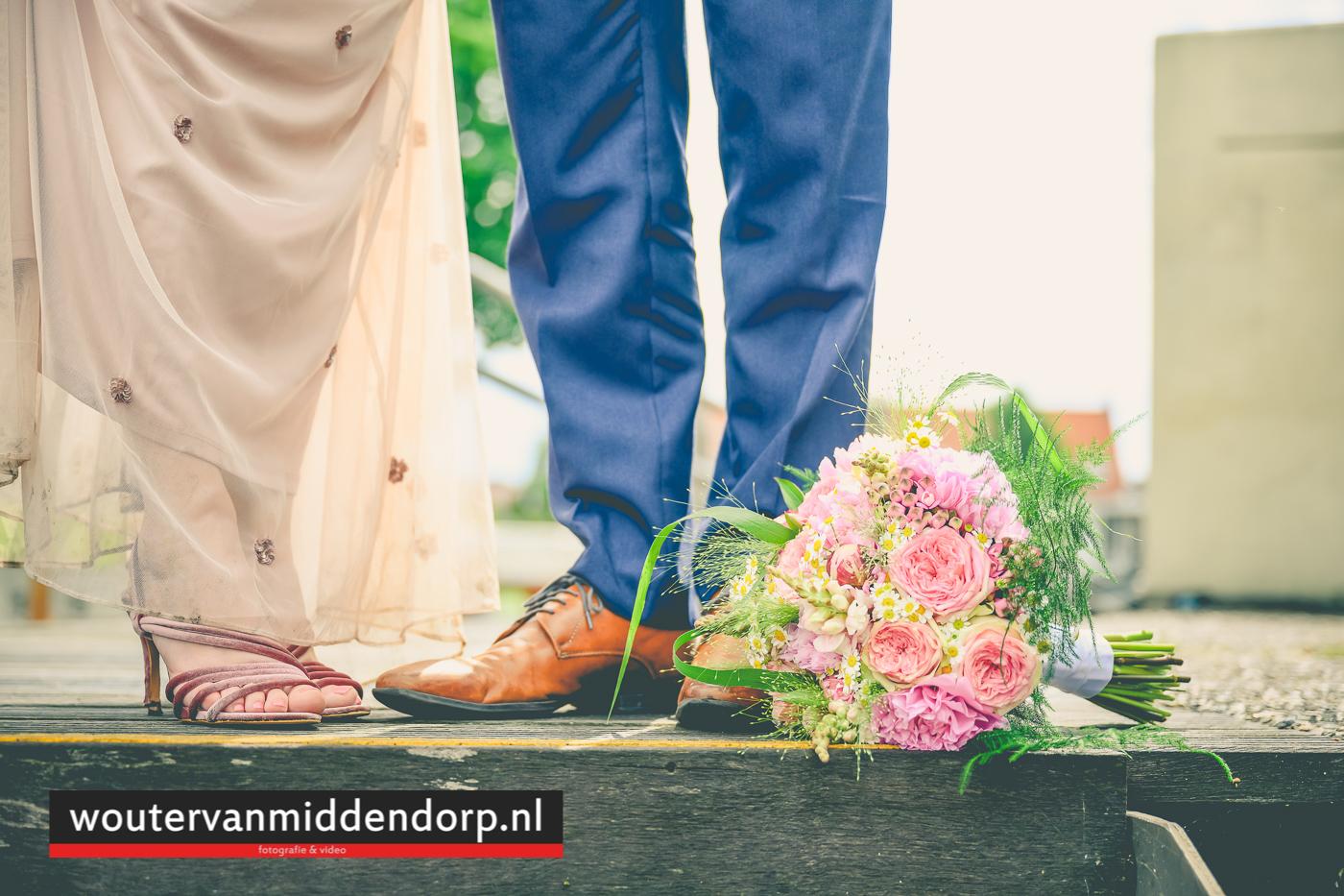 Wouter van Middendorp bruidsfotografie Harderwijk-21
