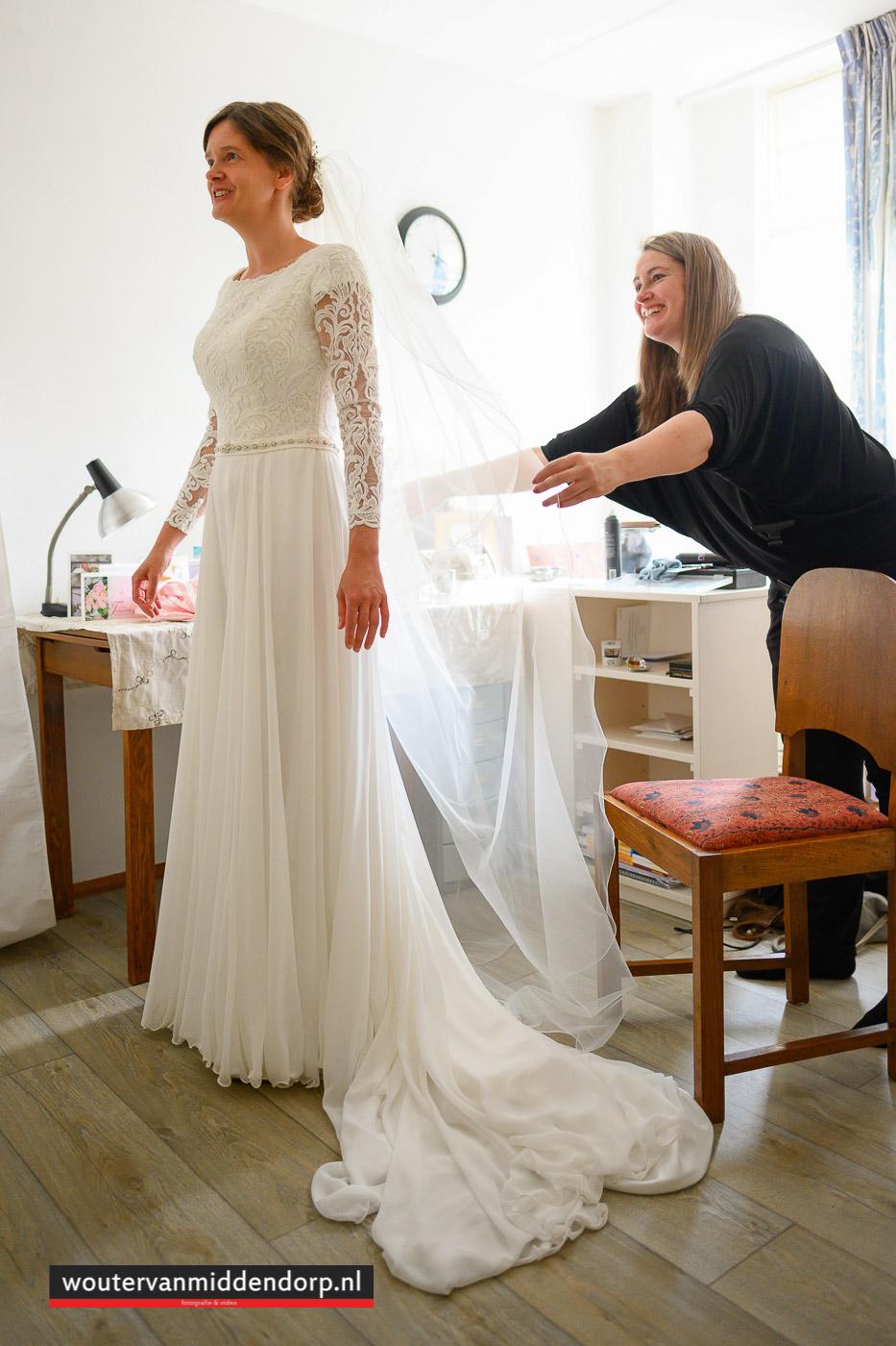 bruidsfotografie Wouter van Middendorp Uddel, Gorinchem, Ridderkerk-10