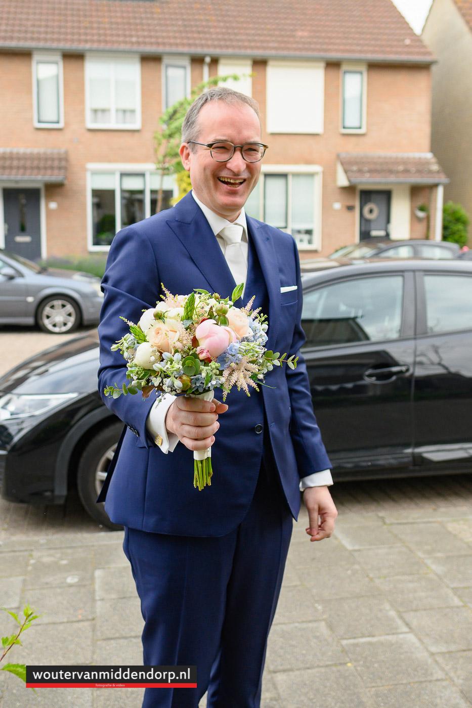 bruidsfotografie Wouter van Middendorp Uddel, Gorinchem, Ridderkerk-11