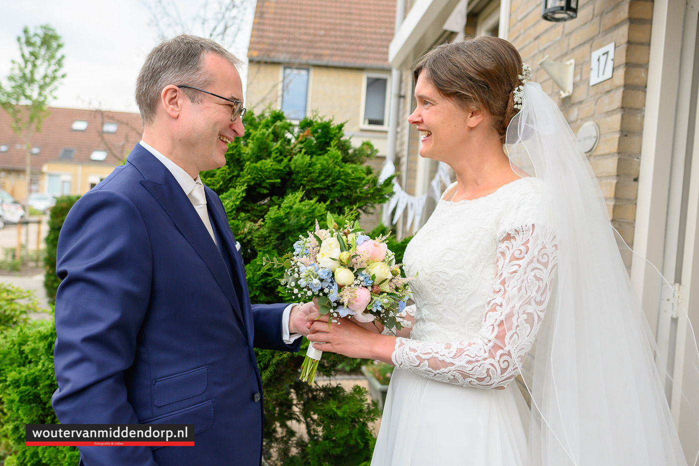 bruidsfotografie Wouter van Middendorp Uddel, Gorinchem, Ridderkerk-12