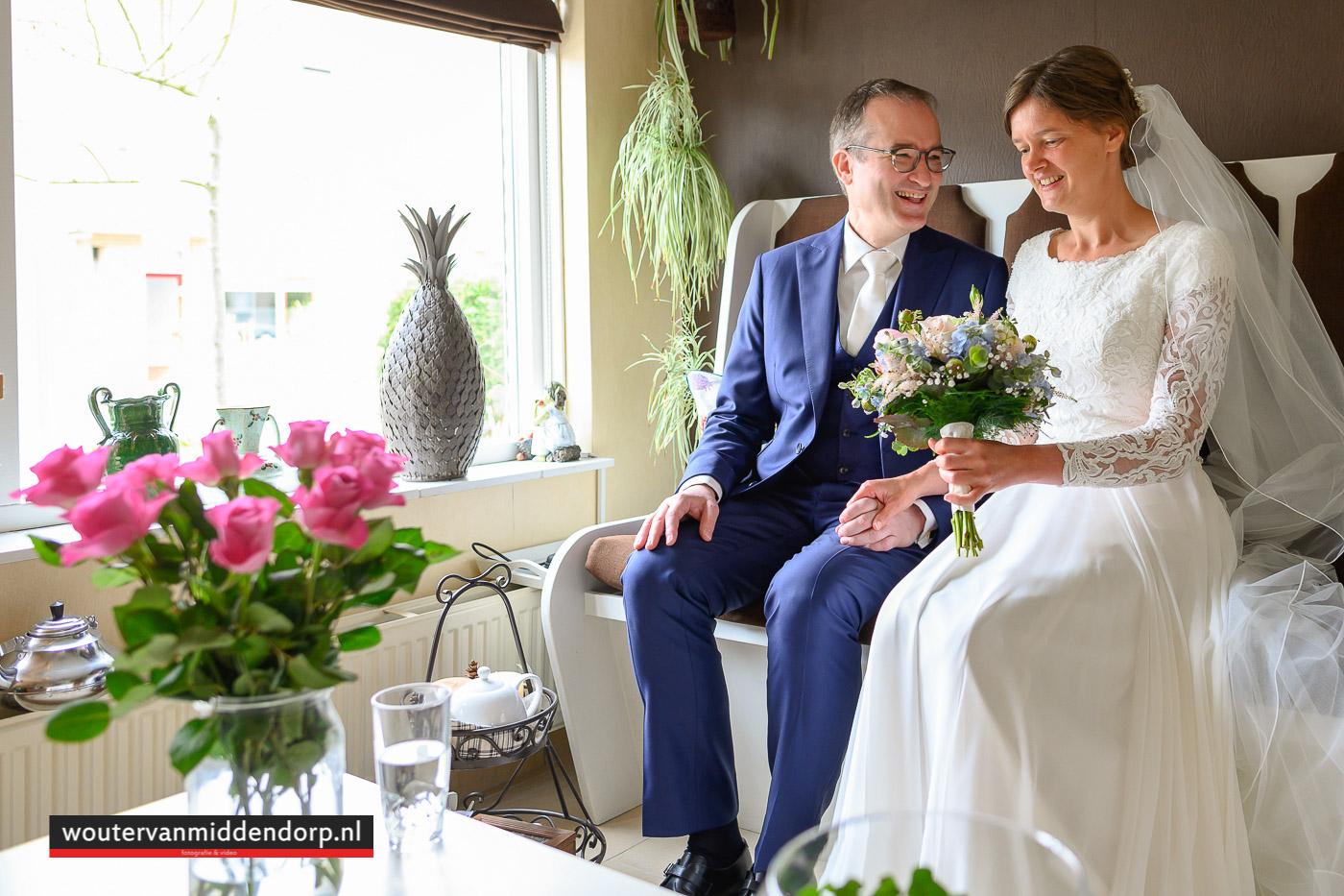 bruidsfotografie Wouter van Middendorp Uddel, Gorinchem, Ridderkerk-13